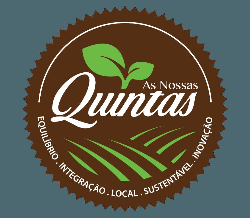 Logotipo-As-Nossas-Quintas